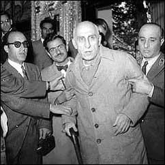 RTEmagicC_iran-mosaddeq-trial.jpg.jpg