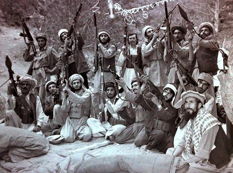 RTEmagicC_sovietunion-afghanistan-muj.jpg dans Modèle soviétique/démocraties populaires